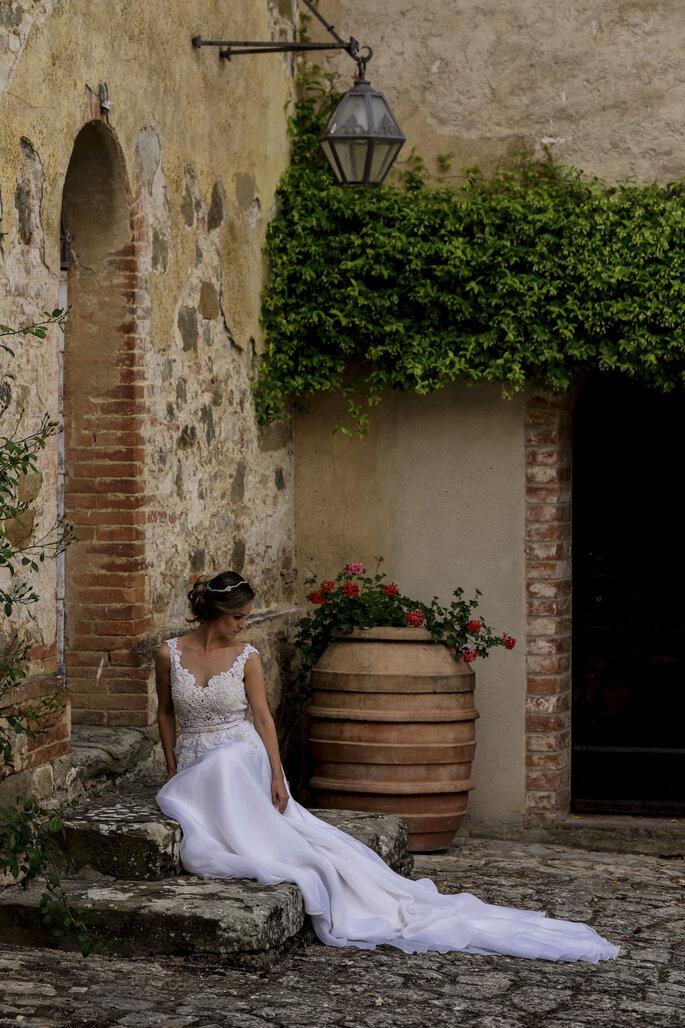 Toscana_Nívea&Ricardo_FotosNamourFilho_0039