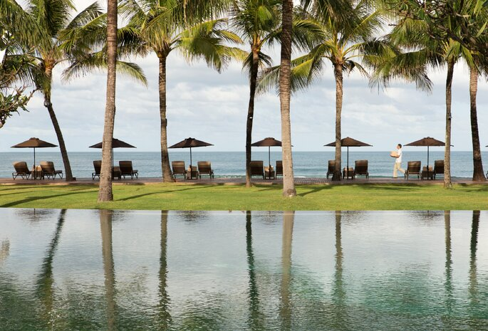 The Samaya Resort