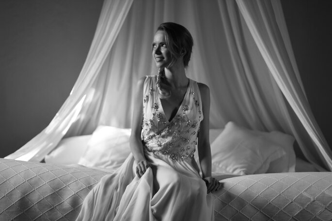 Daniela Sánchez Photography