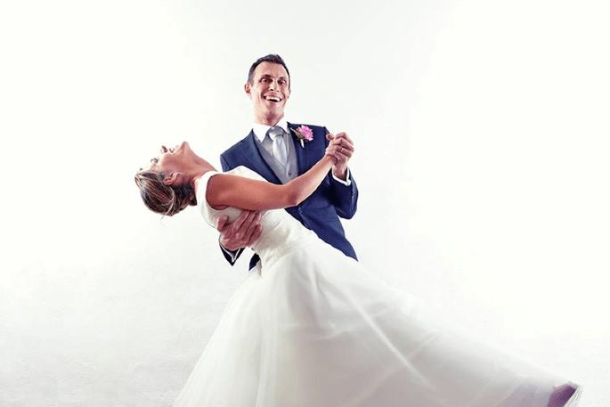 I See You Married - Fotografia di Matrimonio