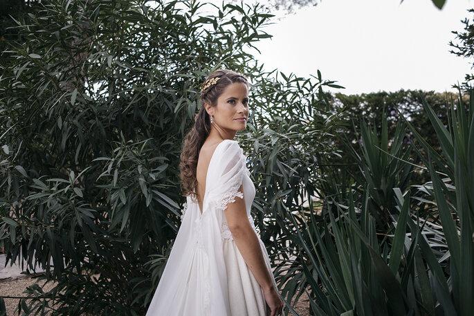 Ana Encabo