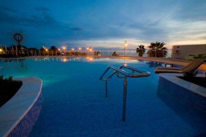 Foto: Meliã Mare Resort & Spa Madeira
