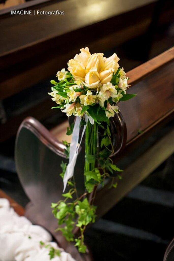 Meninas Vou Dar O Significado Das Flores Do Casamento Para Vocês
