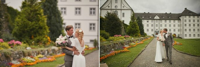 wedding_in_swiss_0034