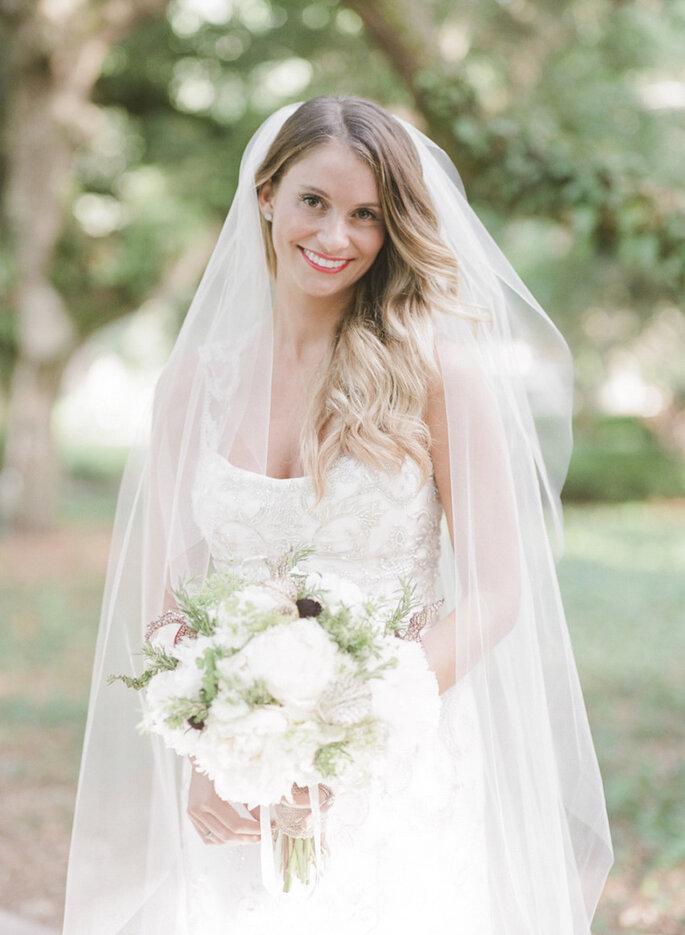 Las 6 claves secretas para no estresarte el día de tu boda - Ashley Seawell Photography