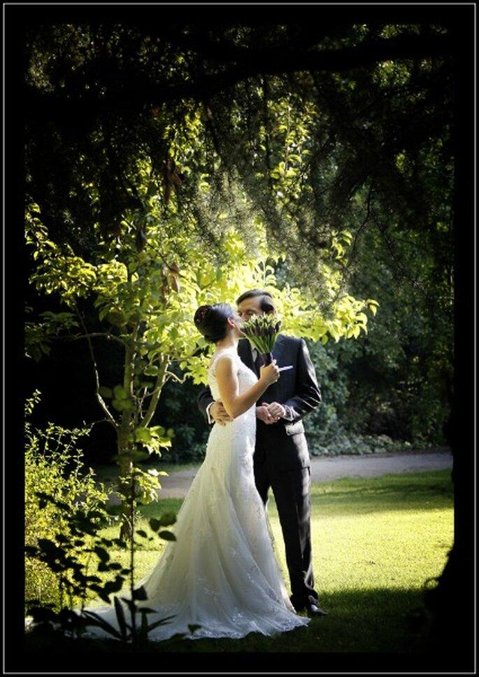 Tips para decorar tu hogar de reci n casados parte 2 for Consejos para decorar tu hogar
