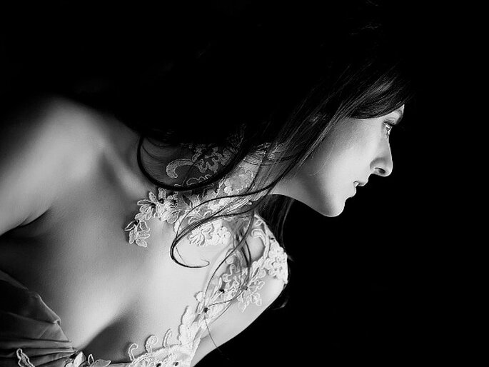 Foto: Julia Art Photography