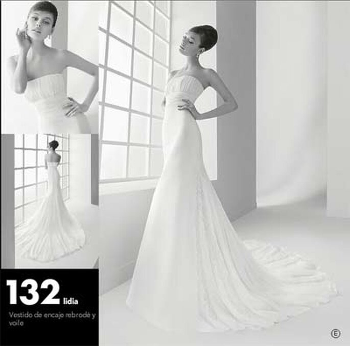 132 - Lidia