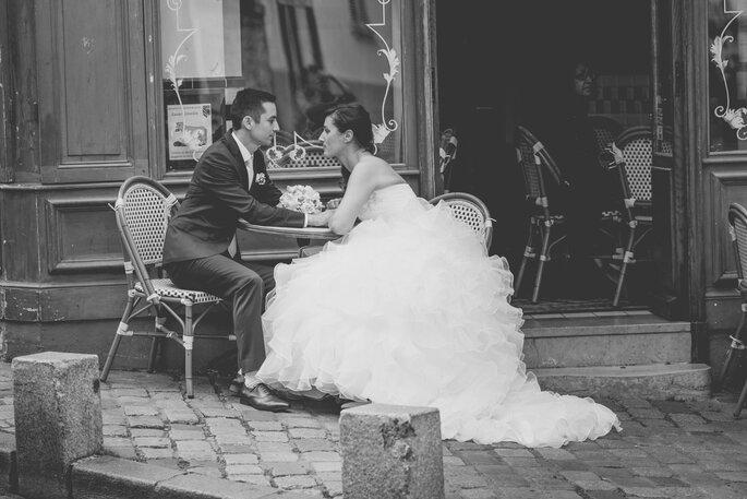 Photo : Ils & Elles Photographie