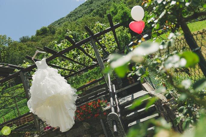 Gianfranco Valdi Wedding Photography