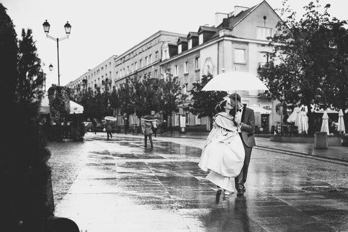 Kacper Białobłocki Fotografia Ślubna