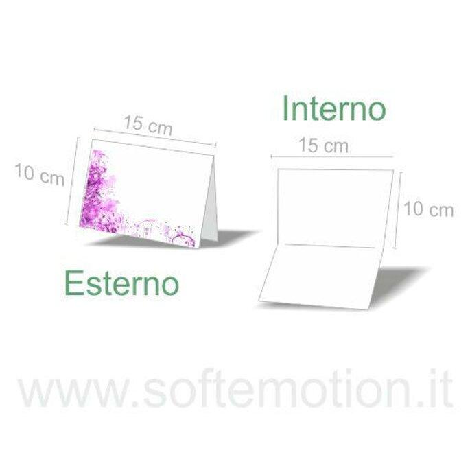 softemotion.it