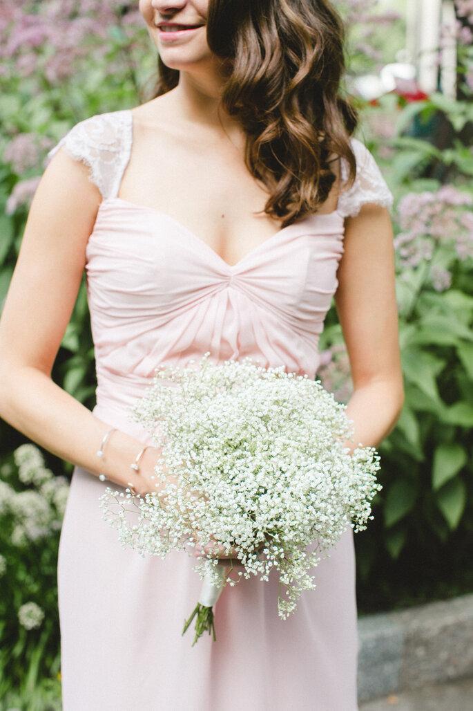 Razones por las que debes ir sola a una boda - Evan Hunt