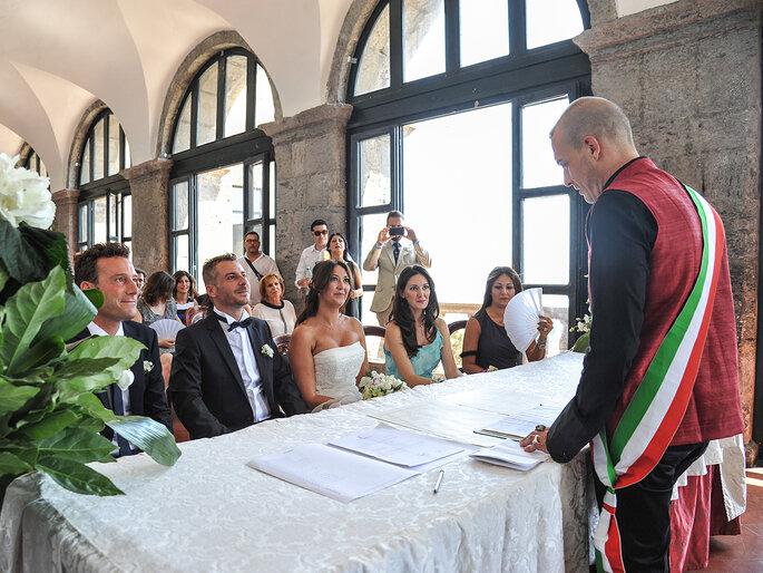 Gianni Scognamiglio Fotografo