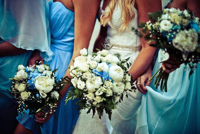 Photo www.mon-mariage-gay.info