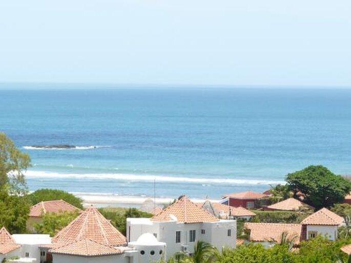 Punta Barco