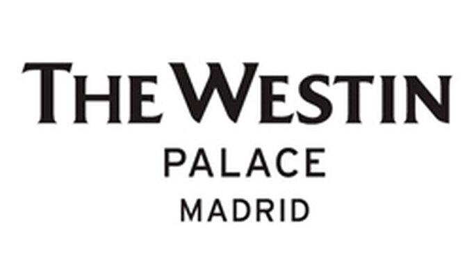 The Westin Palace