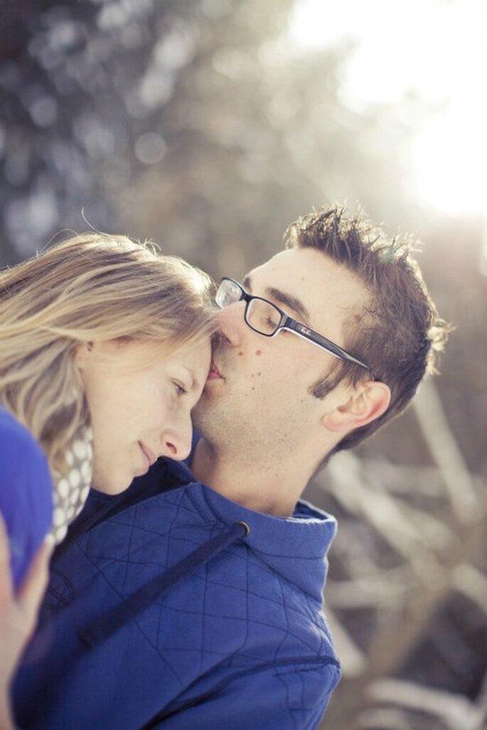 Organisation de votre déclaration d'amour clé en main. - Crédit photo : William Lambelet pour Mars et Venus MARIAGES