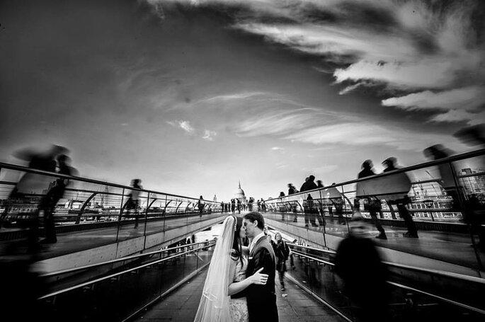 Foto: Ricardo Hara Fotografia