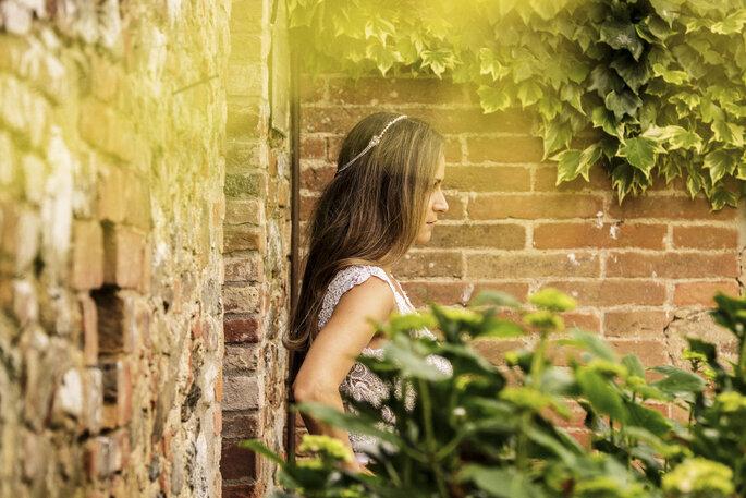 Toscana_Nívea&Ricardo_FotosNamourFilho_0012