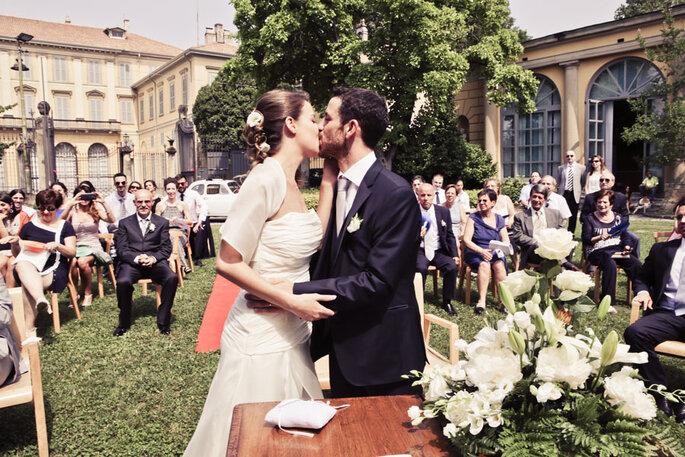 Click E Chic Wedding Photo Shoot