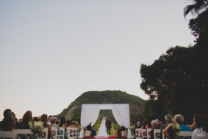 Casamento Alyne e Duda Highlights (Thrall Photography) 171