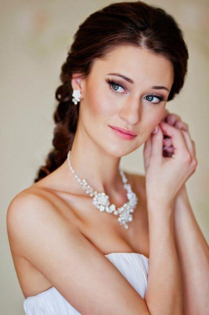 Makeuphair Анна Корнилова2