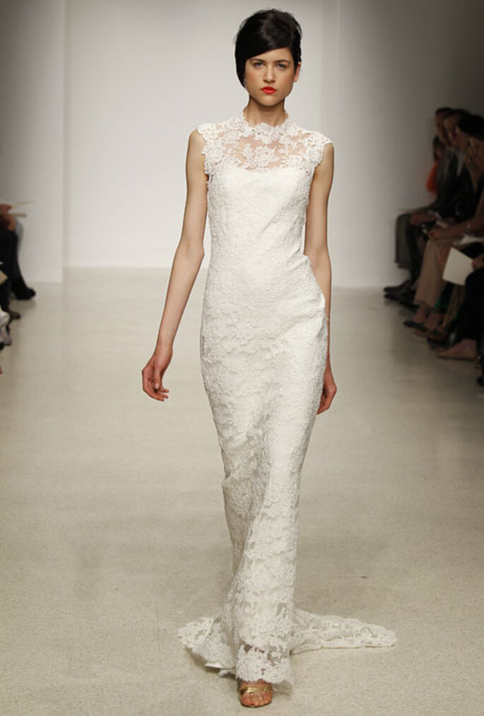 Die-5-schönsten-Brautkleider-aus-Spitze-Foto-new-amsale-wedding-dresses-2013