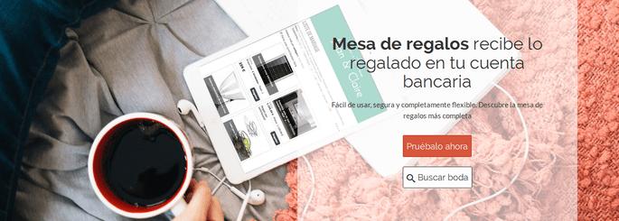 Diseña tu página web de bodaDiseña tu página web de boda