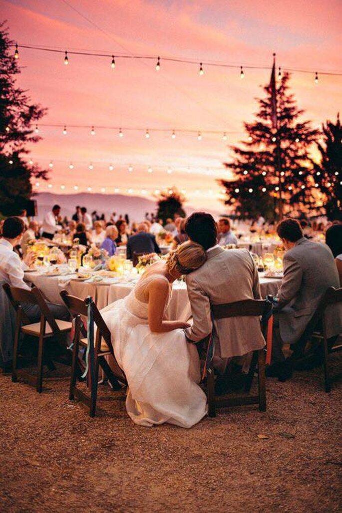 Allegra R. Wedding Planner