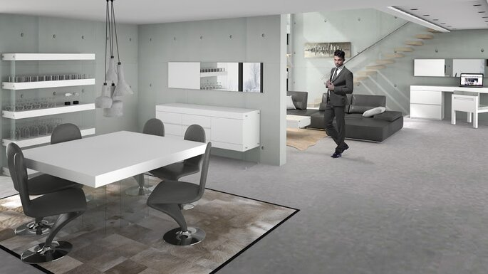Mobilier-Moss-Table-Design-Pied-En-Verre-Blanche.Jpg