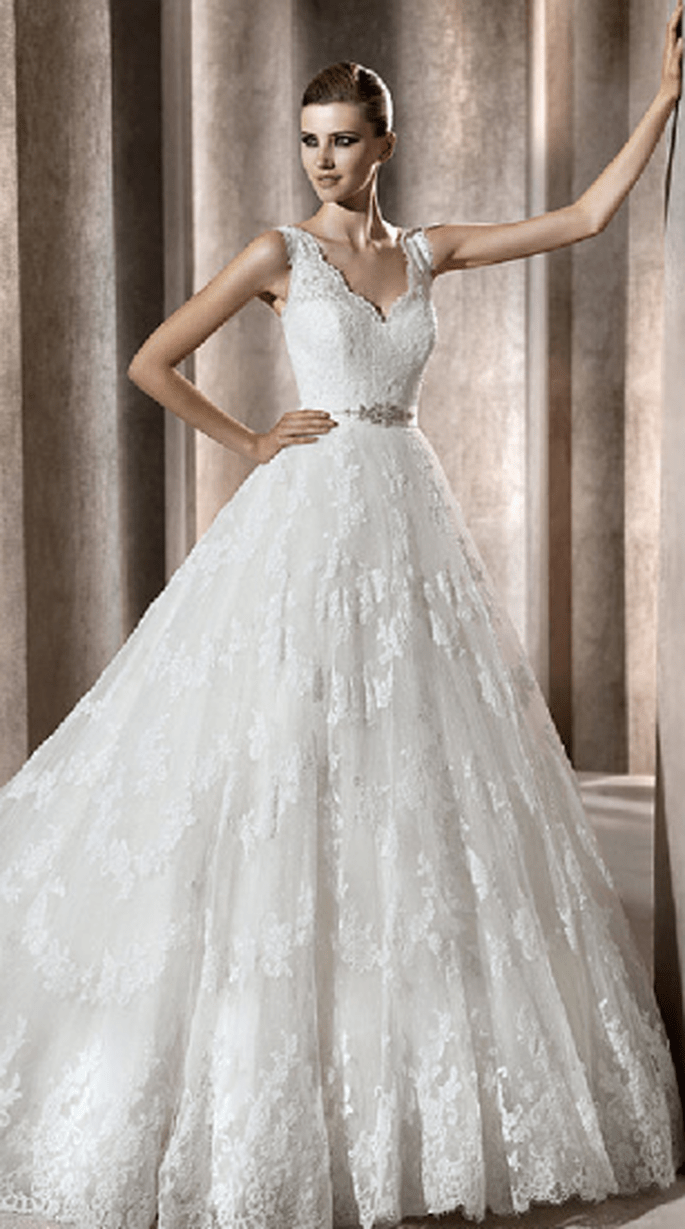 Berühmt Hochzeitskleid Spende Zeitgenössisch - Hochzeit Kleid Stile ...