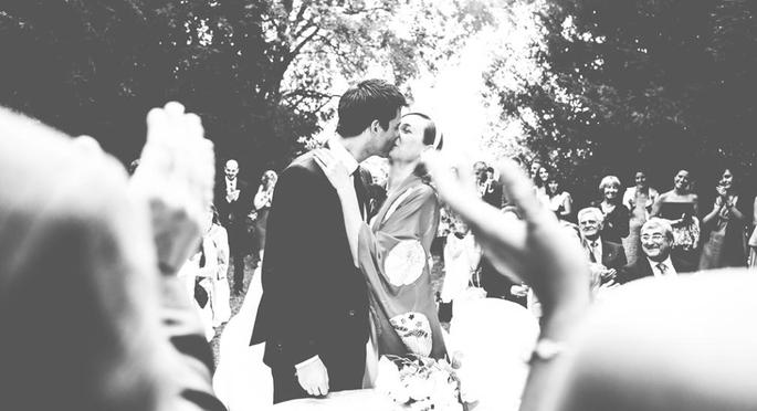 Elisabetta Riccio Wedding Photojournalism