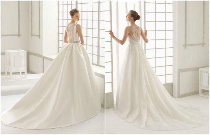 alquiler de vestidos de novia zona norte bogota,alquiler y venta