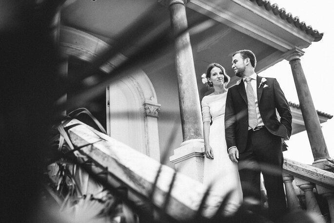 Gloria Aguiam fotografas