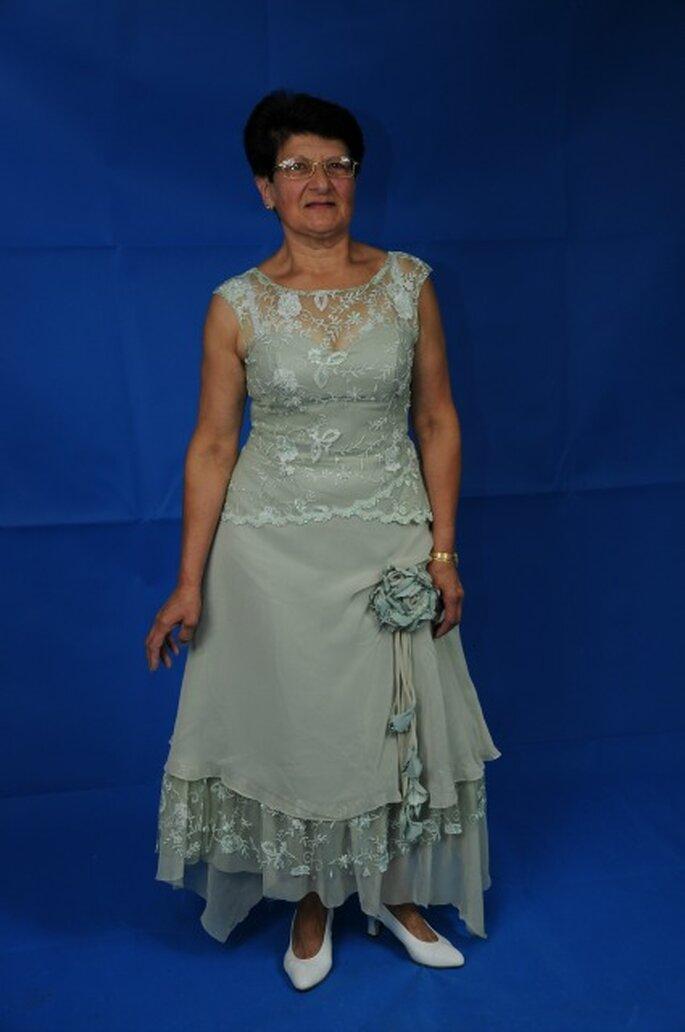 Au Coeur d'un Rêve : des robes de cocktail personnalisables, uniques et adaptées à votre morphologie