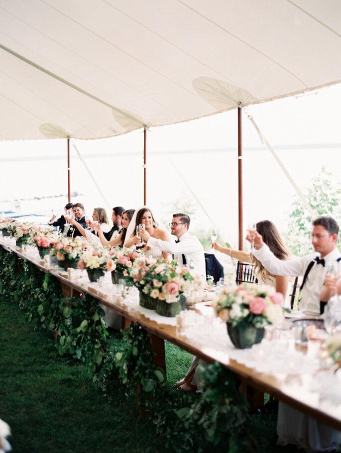 Las 100 cosas que SÍ y que NO nos gustan de un matrimonio. Foto-When He Found Her, Reid Lambshead