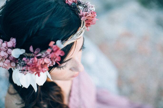 D'amour et de Déco / Ingrid Lepan-photographe