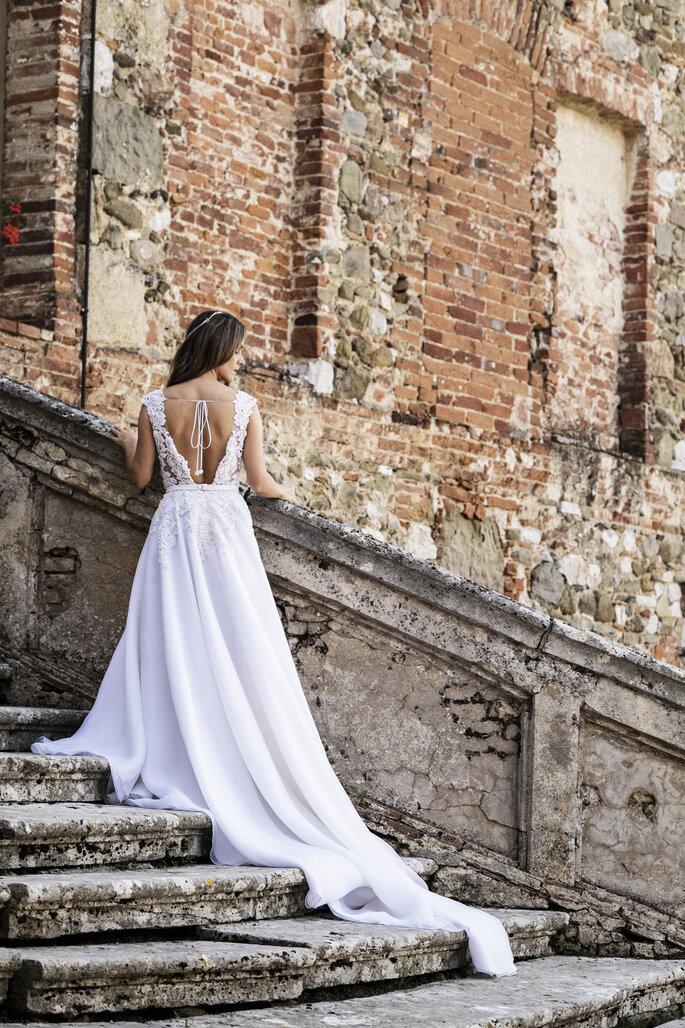 Toscana_Nívea&Ricardo_FotosNamourFilho_0004