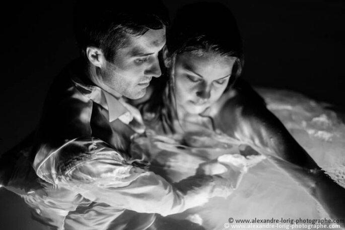 Alexandre Lorig Photographe