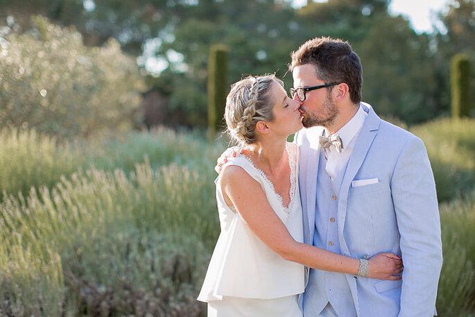 ensaio noivos casamento