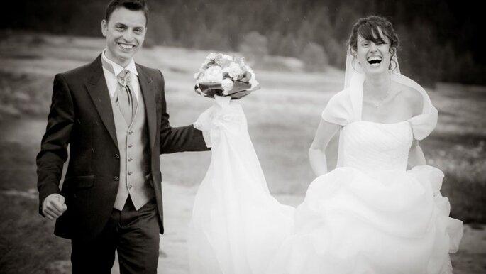 Leonora e Dario Mazzoli Wedding Photographers
