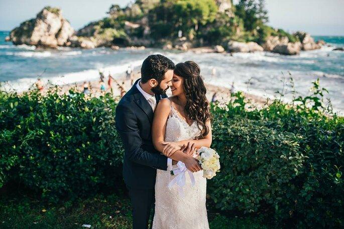 Matrimonio Tema Nord E Sud : Matrimonio nord vs sud le due anime dell italia in fatto
