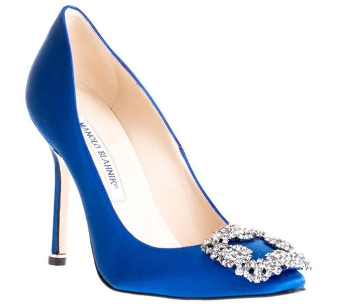 zapatos-novia_ManoloBlahnik_03