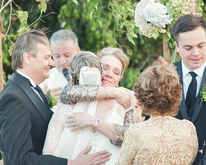 Foto: Meme - Historias de bodas