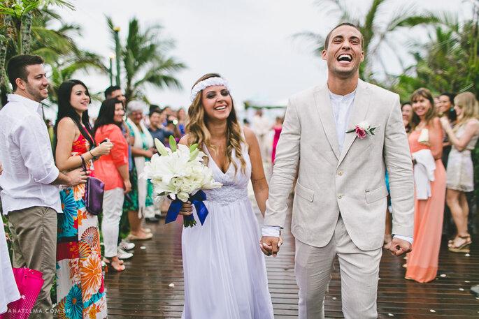 Casamento Cindy e Rafael 424