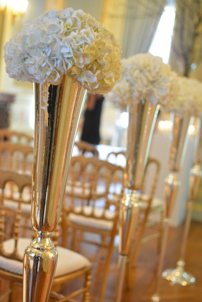 En savoir plus sur Floasis, wedding planner Paris et Nantes.