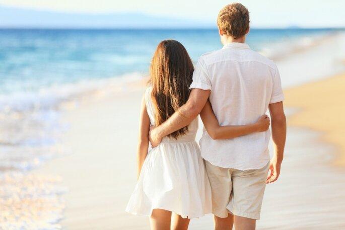 20 cose che le coppie felici NON fanno - Foto: Shutterstock