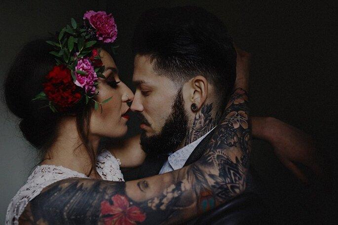Óscar Castro Photography