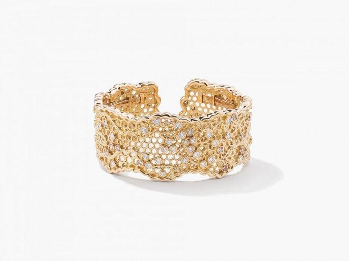 Bracelet, Aurélie Bidermann